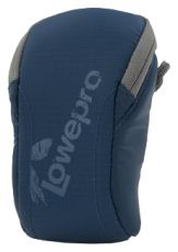 Фотосумка Lowepro Dashpoint 10 Blue